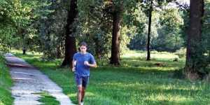 Pierderea in greutate - un plan pe viata