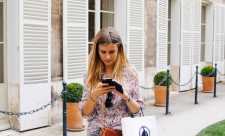 Cum telefoanele afecteaza capacitatea noastra de conectare