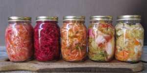 Probiotice si prebiotice -  de ce sunt importante