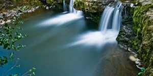 Postul cu apa reduce efectele negative ale chimioterapiei
