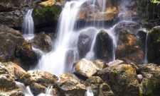 Terapia cu apa de izvor