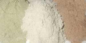 Terapia cu argila pentru dezintoxicarea si regenerarea organismului