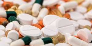 Dr. Calin Marginean - Aspirina si.... fratii sai