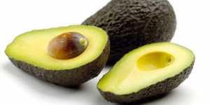 Avocado sau untul vegetal