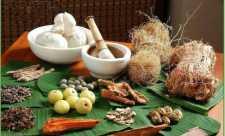Ayurveda - un sistem de vindecare holistic