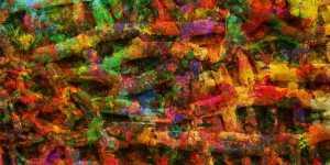 2 Kilograme: bacteriile care iti schimba viata