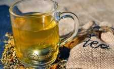Tratamente naturiste pentru migrene