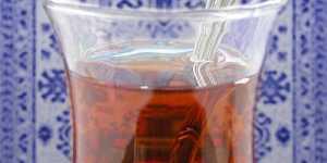 10 ceaiuri de plante si beneficiile lor