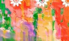 Cunoasteti-va cu ajutorul culorilor