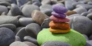 Cele 5 EMOTII naturale si REPRIMAREA lor