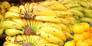 12 alimente energizante