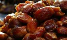 Curmalele - dulciurile din copac