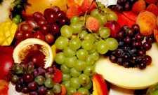 Vitaminele - sursa vietii