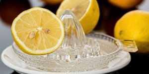 Virtutile vindecatoare prea putin cunoscute ale unui fruct de aur: Lamaia