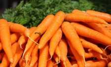 25 de beneficii ale consumului de morcovi