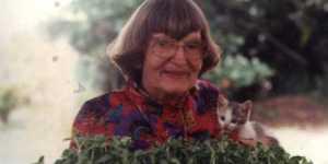 Ann Wigmore - Supa de energie, Sucul de grau verde si Rejuvelac