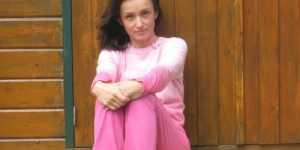 Mimi Walter - Cum am ajuns eu la hrana vie