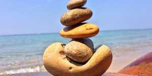 Legea Echilibrului