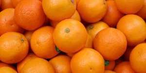 Fructele si conservantii otravitori