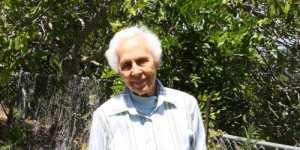 Gerson Therapy (Terapia Gerson) - Charlotte Gerson