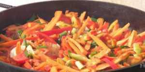 Dr. Calin Marginean - Prelucrarea anumitor alimente sanatoase - Boala sigura