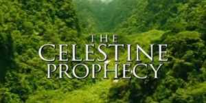 Profetiile de la Celestine (The Celestine Prophecy, 2006)