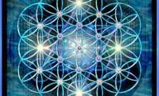 Drunvalo Melchizedek - Geometria Sacra - Floarea Vietii