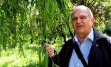 Reputatul matematician Florian Colceag: Pot demonstra ca Dumnezeu exista si actioneaza