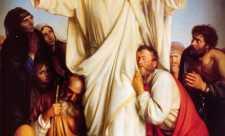 Darurile Invierii - Parintele Teofil Paraian