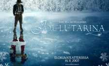Poveste de Craciun (Christmas story, 2007)