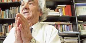 Leon Danaila - Sculptorul de creiere