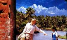 Manika, o viata mai tarziu (1988)