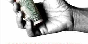 Monopoly Medicine - Mike Adams