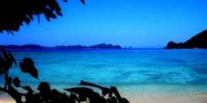 Longevitate - Zona albastra Okinawa, Japonia