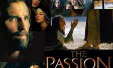 Patimile lui Hristos (The Passion of the Christ, 2004)