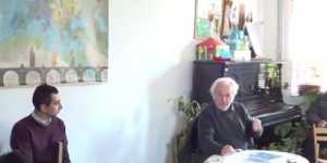 Dr. Pavel Chirila: Nu hrani cancerul!
