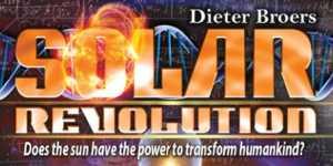 Revolutia Solara (Solar Revolution, 2012)