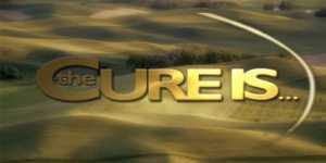 VIndecarea este... (The cure is...)