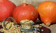Semintele sunt adevarate medicamente naturiste