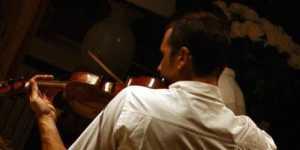 Muzica este terapie, muzica este sanatate psihica