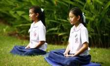 Meditatia, forma de vindecare rapida, recomandata chiar de unii dintre medici