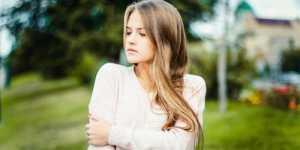 5 semne ca ai deficit de vitamine sau de minerale