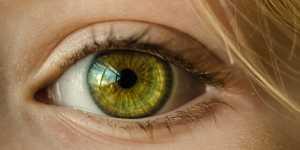 Cum pastram sanatatea ochilor?