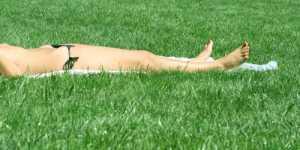 Yoga Nidra: somnul yoghin constient