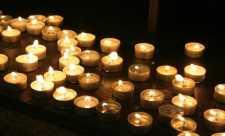 Mesajul celor 7 Sfinti de la Muntele Athos
