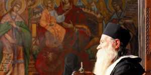 Secretul sanatatii fizice si mentale a calugarilor de pe muntele Athos