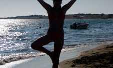 Beneficiile alternantei efort fizic - relaxare
