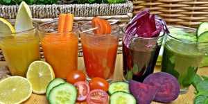 Cele mai bune alimente regenerante si anti-îmbatranire (II)