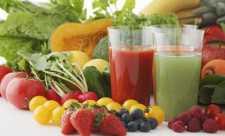 Ulcerul stomacal - remedii naturiste