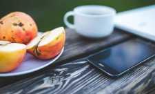 Prima confirmare stiintifica: Telefoanele mobile te pot imbolnavi de cancer. Sfaturile specialistilor